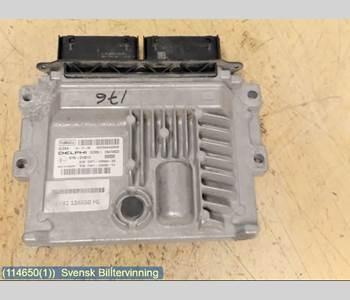 SV-L114650