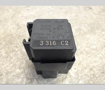 SV-L125290
