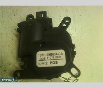 SV-L129504