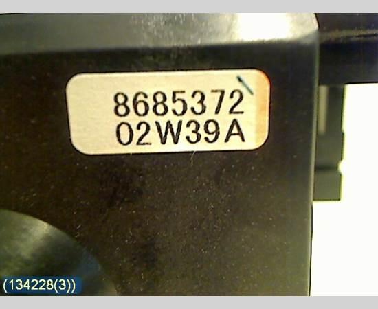 SV-L134228