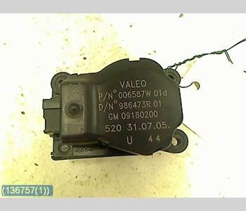 SV-L136757