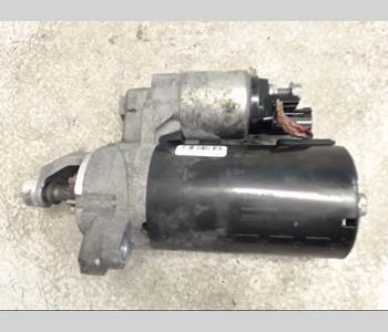 SV-L150791