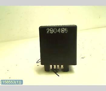 SV-L158553