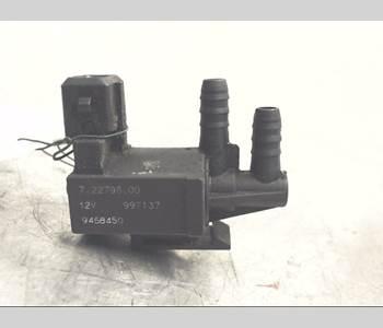 SV-L159504