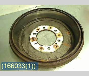SV-L166033