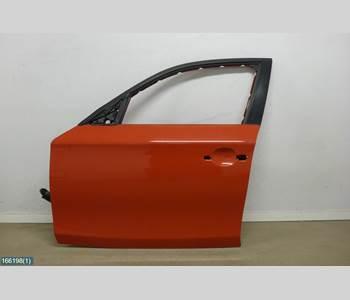 SV-L166198