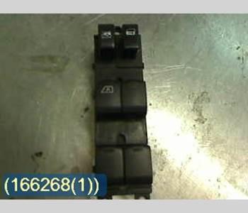 SV-L166268
