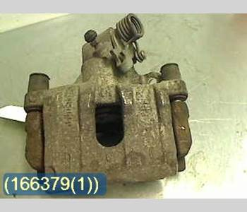 SV-L166379