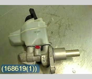 SV-L168619