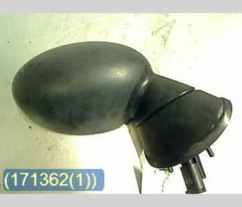 SV-L171362
