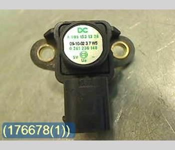 SV-L176678