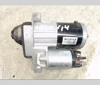 SV-L178138
