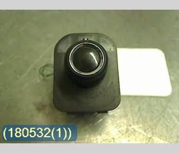 SV-L180532