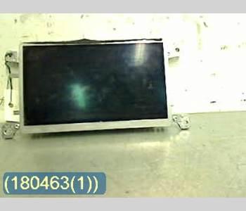 SV-L180463