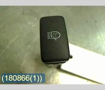 SV-L180866