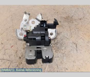 SV-L209464