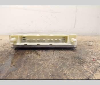 SV-L260573