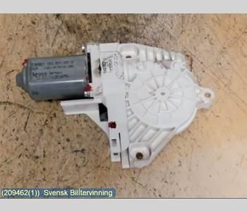 SV-L209462
