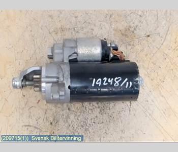 SV-L209715