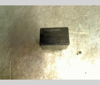 SV-L191189