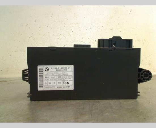 SV-L190434