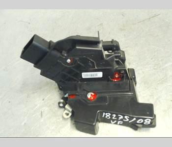 SV-L184983