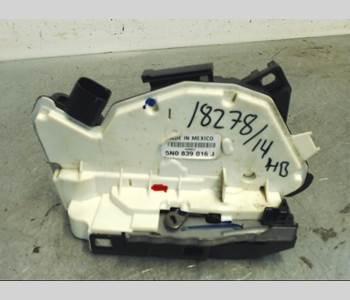 SV-L184126