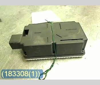 SV-L183308