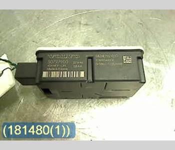 SV-L181480