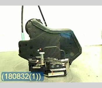 SV-L180832
