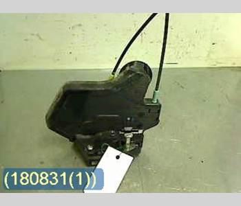 SV-L180831