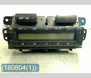 SV-L180804