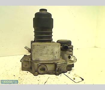 SV-L180058