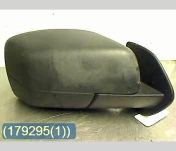 SV-L179295