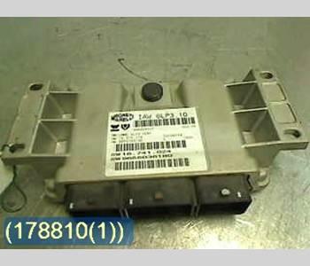 SV-L178810