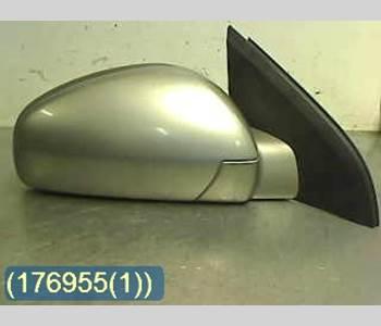 SV-L176955
