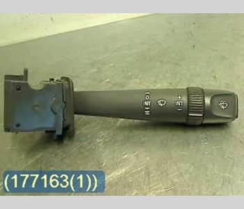 SV-L177163