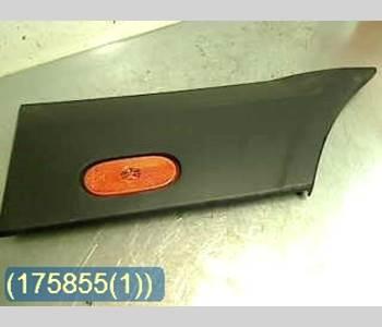 SV-L175855