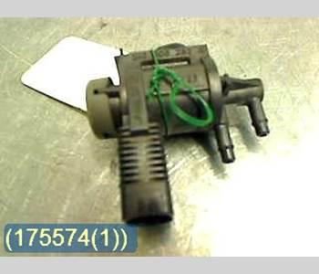 SV-L175574