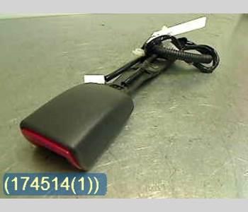 SV-L174514
