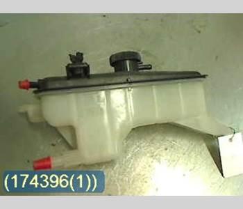 SV-L174396