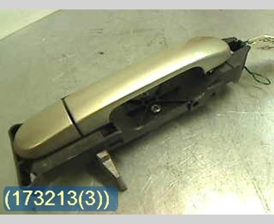 SV-L173213
