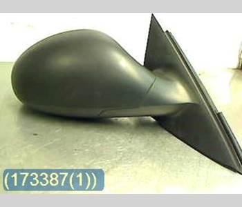 SV-L173387