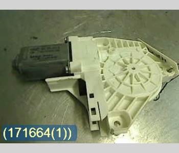 SV-L171664