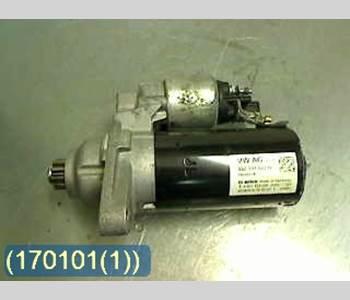 SV-L170101