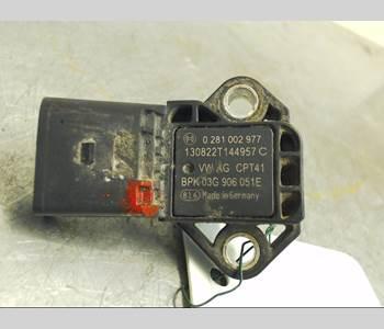 SV-L169042