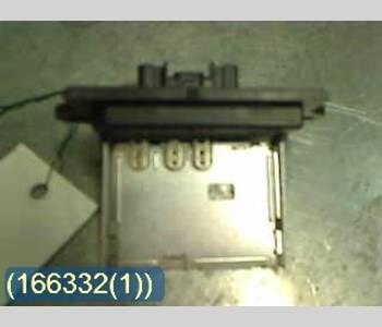 SV-L166332