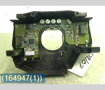 SV-L164947