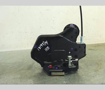 SV-L163480