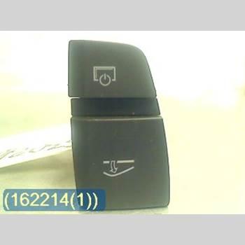 SV-L162214